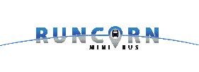 Runcorn Minibus